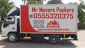 In Dubai Fast Movers and Packers Cheap and Best Movers and Packers in Dubai