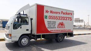 best house movers and packers in dubai - Mr Movers Packers 6 - Palm Jumeirah Movers Packers Dubai